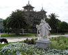 Donostia_20070218.jpeg